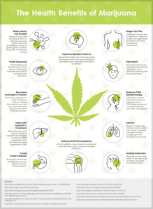 How to Smoke Weed for Beginners